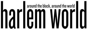 Harlem World Magazine